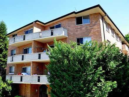 Apartment - 13/23-25 Willis...