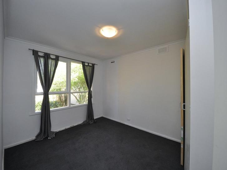 364B Mount Dandenong Road, Croydon 3136, VIC Unit Photo