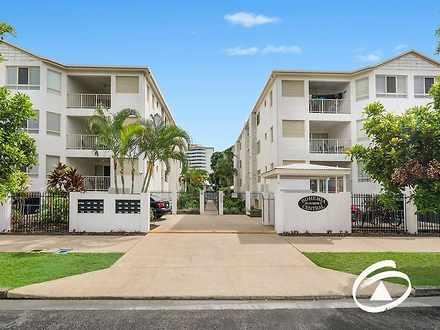 Apartment - 12A/210 Grafton...