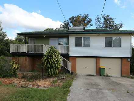 House - 11 Bompa Road, Wate...