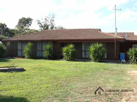 House - 129 Boards Road, St...