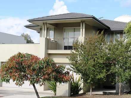 10 Ridgemark Place, Bella Vista 2153, NSW House Photo