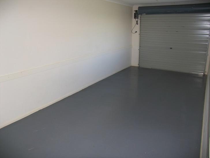 5b51d1955f82f178058c74e4 12993 garage 1516252517 primary