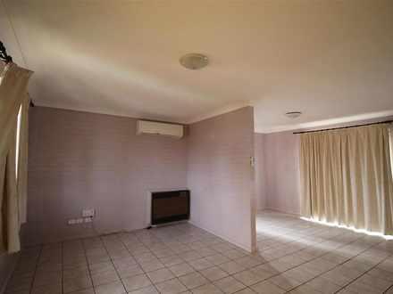 Apartment - 2 Berrivilla Cl...