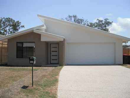 52 Cavella Drive, Glen Eden 4680, QLD House Photo