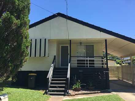 25 Charles Street, West Gladstone 4680, QLD House Photo