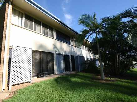UNIT 9/21 Charles Street, West Gladstone 4680, QLD Unit Photo