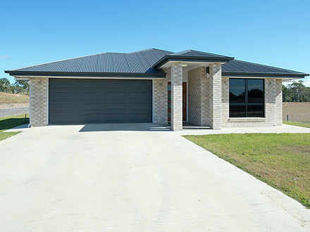 Other - 6 Stockman Drive, B...