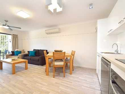 House - UNIT 31/9 Fisher St...