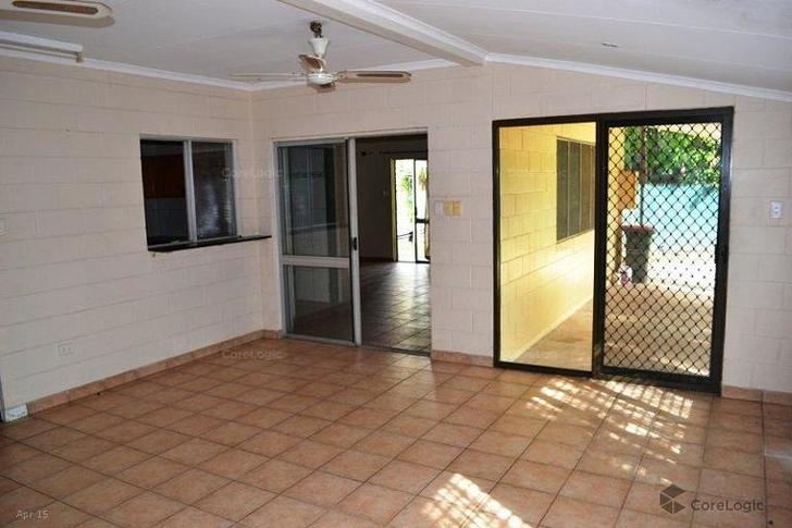House - 57 Bonson  Terrace,...