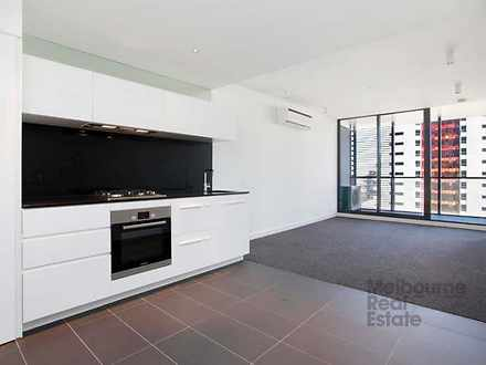 1317/39 Coventry Street, Southbank 3006, VIC Apartment Photo