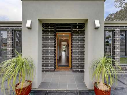 Other - 63 Sims Road, Mount...