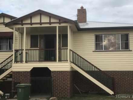House - Tarampa 4311, QLD