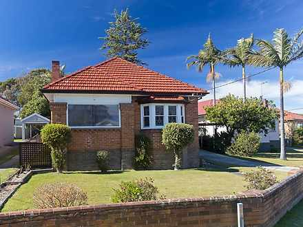 House - 74 Crescent Road, W...
