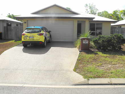 House - 15 Thornbill Close,...