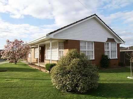 House - 1120 Grevillea Road...