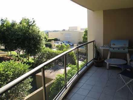 Apartment - 512/40 King Str...