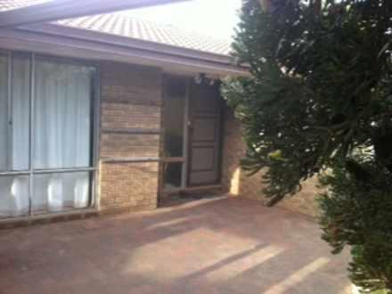 House - Duncraig 6023, WA