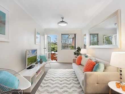 4/2 Tupia Street, Botany 2019, NSW Apartment Photo