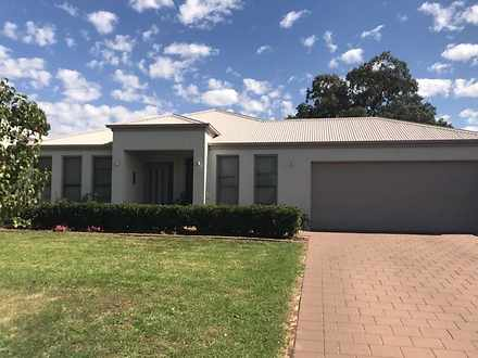 38 Cypress Point Drive, Dubbo 2830, NSW House Photo