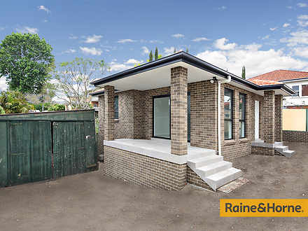 House - 2A William Street, ...
