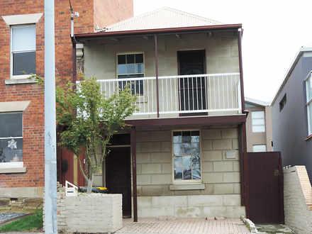 House - 163 Bathurst Street...