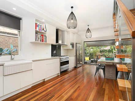 19 Short Street, Leichhardt 2040, NSW House Photo