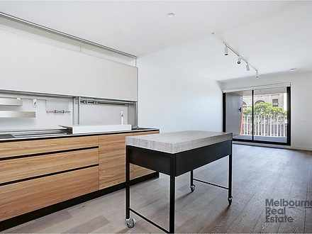 104/166 Gertrude Street, Fitzroy 3065, VIC Apartment Photo