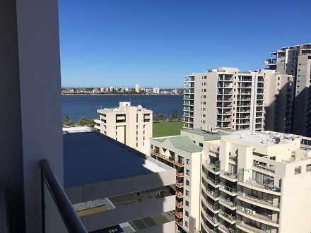 Apartment - 36/155 Adelaide...