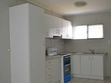 6/2 Daphne Street, Mount Isa 4825, QLD Unit Photo