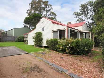 House - 34 Currambene Stree...