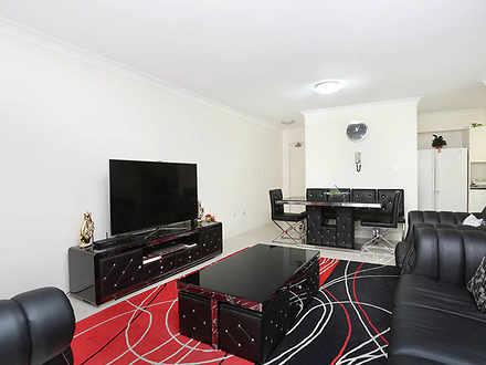 3/7-9 Sheffield Street, Merrylands 2160, NSW Apartment Photo