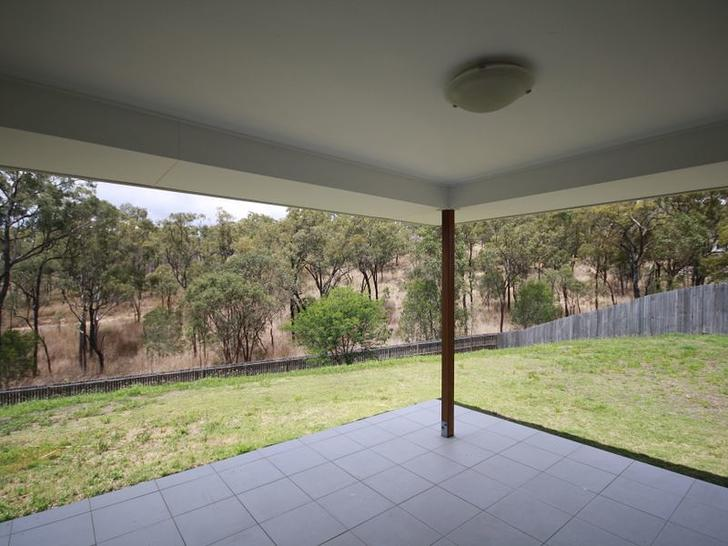 81 Cavella Drive, Glen Eden 4680, QLD House Photo