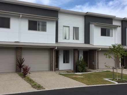 Townhouse - 54/28 Fortune S...