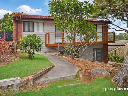 24 Branga Avenue, Copacabana 2251, NSW House Photo