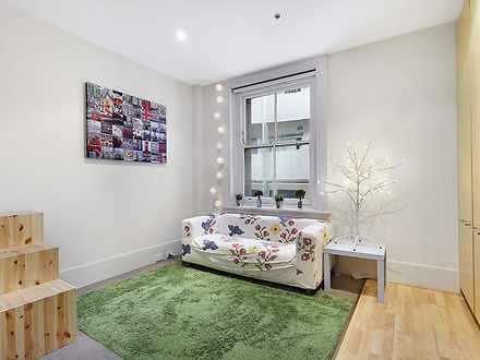 Apartment - 307/243 Collins...