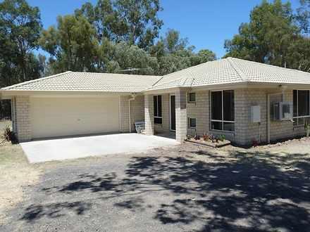 House - 9 Cockatoo Drive, G...