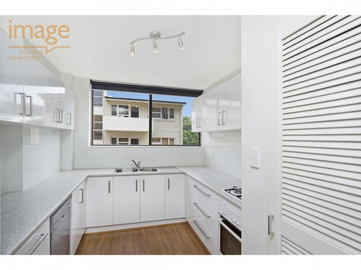 Unit - 3/76 Riverton Street...