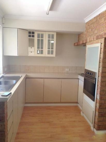 Other - 8A Bower Street, Th...