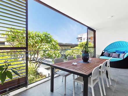 Apartment - 64/2 Milyarm Ri...
