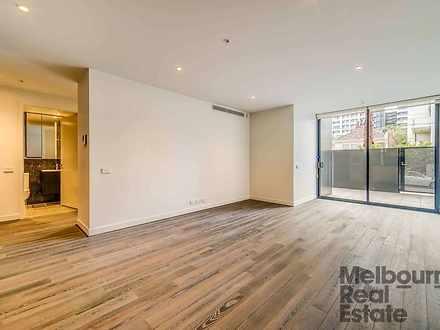G16/9 Darling Street, South Yarra 3141, VIC Apartment Photo