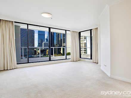 Apartment - 183 Kent Street...
