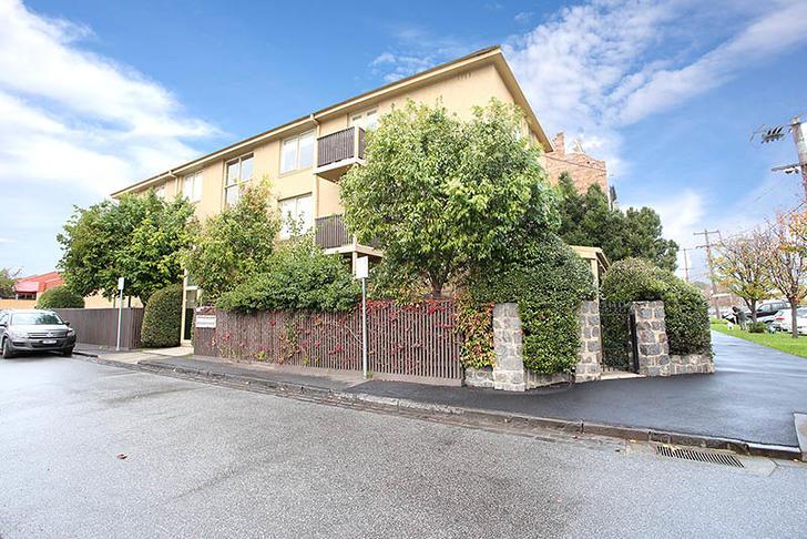 Apartment - 6/199 Montague ...