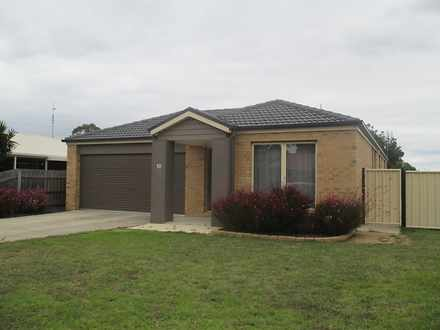 House - 10 Howitt Avenue, L...
