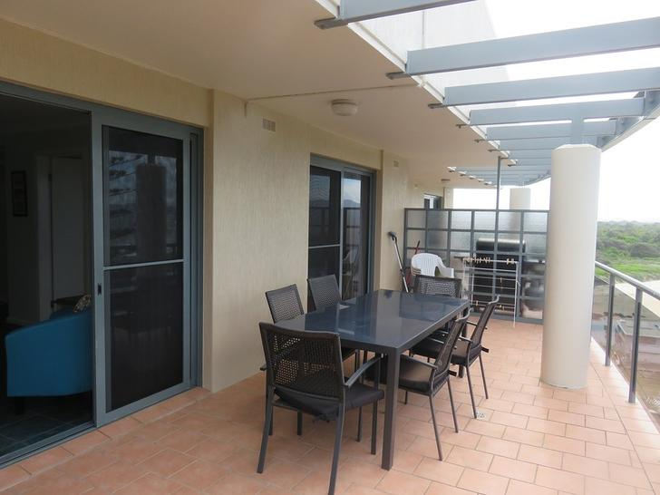 9/1 Ocean Drive, South West Rocks 2431, NSW Unit Photo