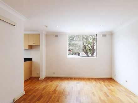 Apartment - 11/628 Crown St...
