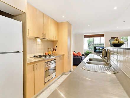 Apartment - 12/1 Fewings . ...