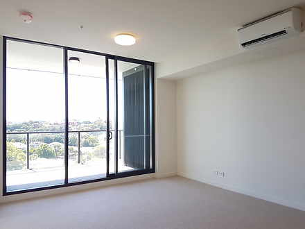 803B/1-5 Link Road, Zetland 2017, NSW Apartment Photo