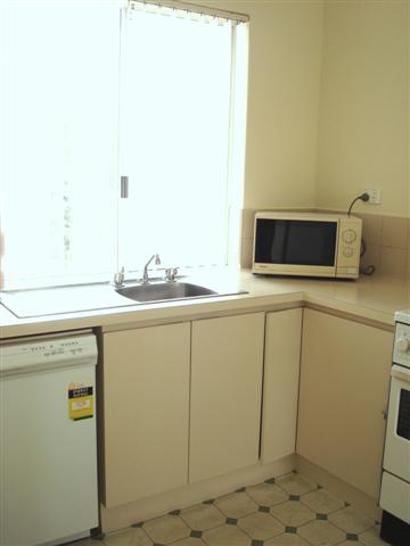 429f2bb58072a910e523bf32 28970 kitchensmall 1516853830 primary
