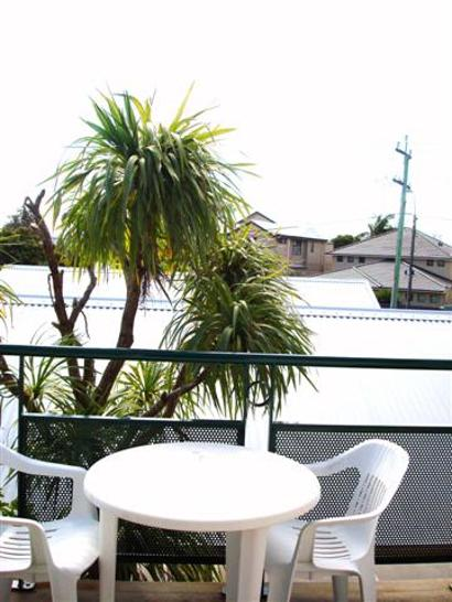 9b5017d332374c3075a424fb 5698 balcony2small 1516853840 primary
